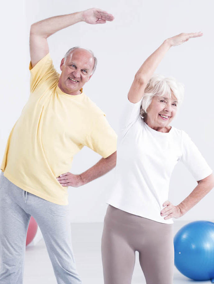 over 60s shona atkin pilates Stonton Wyville and Kibworth Leicester LE